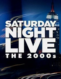 Saturday Night Live: Season 26: Katie Holmes