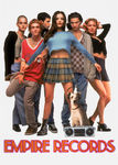 Empire Records | filmes-netflix.blogspot.com