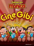 Turma da Mônica CineGibi | filmes-netflix.blogspot.com