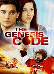 The Genesis Code Poster