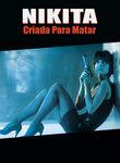 Nikita - Criada para matar | filmes-netflix.blogspot.com.br