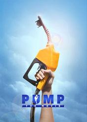 Pump | filmes-netflix.blogspot.com