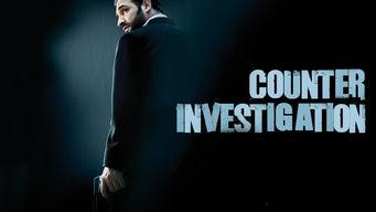 Contre-enquête