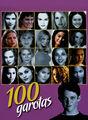 100 garotas | filmes-netflix.blogspot.com.br
