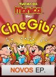 Turma da Mônica CineGibi | filmes-netflix.blogspot.com.br