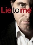 Lie to Me: Season 1 (2009) [TV]