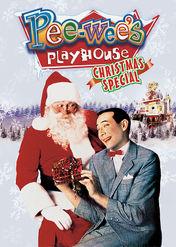 Pee-wee's Playhouse: Christmas Special | filmes-netflix.blogspot.com
