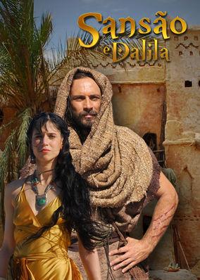 Sansão e Dalila - Season 1