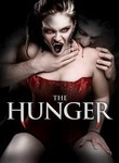 The Hunger: Season 2 Poster