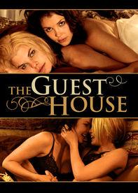 The Guest House Netflix ES (España)