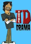 Drama total, só estrelas | filmes-netflix.blogspot.com