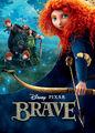 Brave | filmes-netflix.blogspot.com