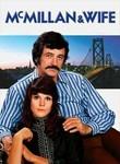 McMillan & Wife: Season 6 Poster