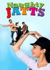 Naughty Jatts