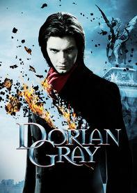 Dorian Gray Netflix IN (India)