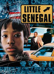Little Senegal Poster