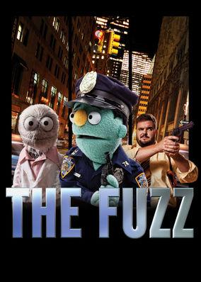 Fuzz, The - Season 1