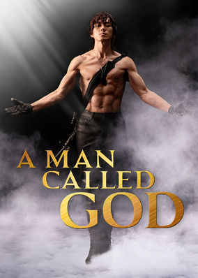 Man Called God, A - Season 1