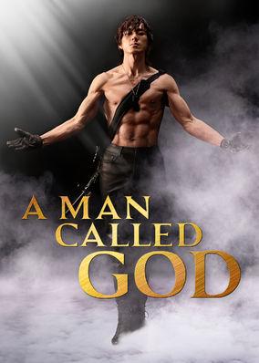 Man Called God, A - Season 1