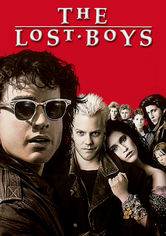 The Lost Boys: Special Edition