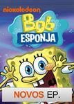Bob Esponja | filmes-netflix.blogspot.com