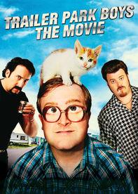 Trailer Park Boys: The Movie Netflix US (United States)