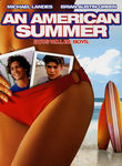 American Summer Poster