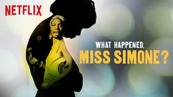 21456071 Tous les documentaires sortis sur Netflix en juillet