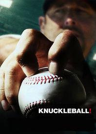 Knuckleball! Netflix US (United States)