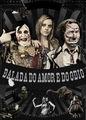 Balada do amor e do odio | filmes-netflix.blogspot.com