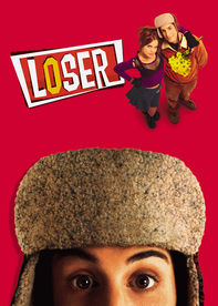 Loser Netflix MX (Mexico)
