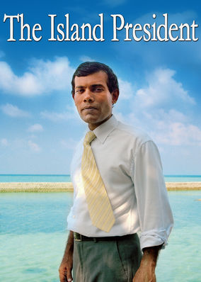 Island President, The