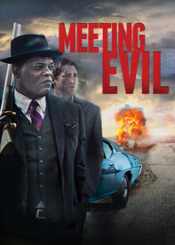 Meeting Evil Netflix UK (United Kingdom)