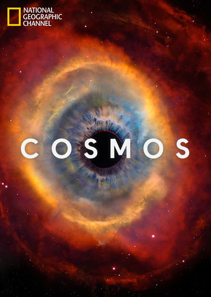 Cosmos: A Spacetime Odyssey Netflix AR (Argentina)