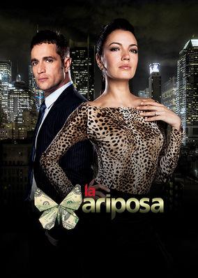 La Mariposa - Season 1