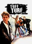 Tuff Turf Poster