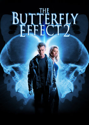 Butterfly Effect 2, The