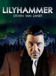 Lilyhammer: Season 2 (Trailer) Poster
