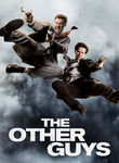 The Other Guys Poster