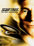 Star Trek: The Next Generation: Season 5 Poster