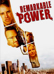 Remarkable Power Poster