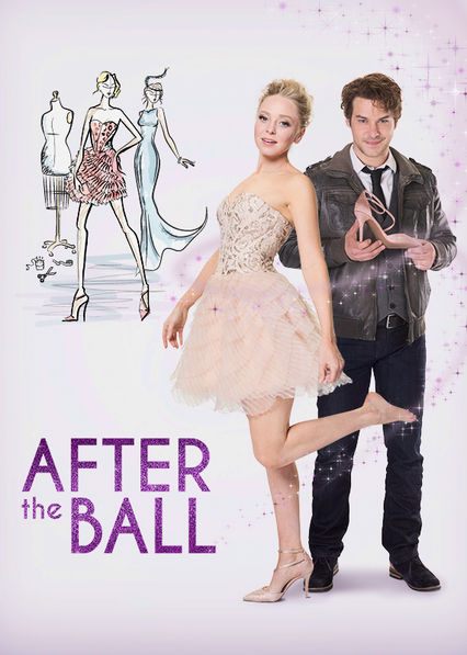 After the Ball Netflix UK (United Kingdom)