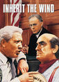 Inherit the Wind | filmes-netflix.blogspot.com