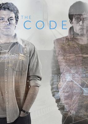 Code, The - Season 1