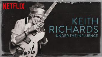 22776273 Tous les documentaires sortis en septembre sur Netflix