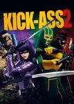 Kick-Ass 2 | filmes-netflix.blogspot.com