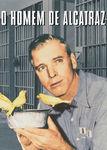 Birdman of Alcatraz | filmes-netflix.blogspot.com