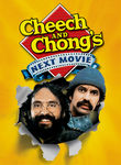 Cheech & Chong's Next Movie Poster