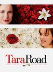 Tara Road Poster
