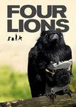 Four Lions | filmes-netflix.blogspot.com